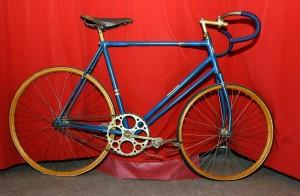 fiets-dickentman