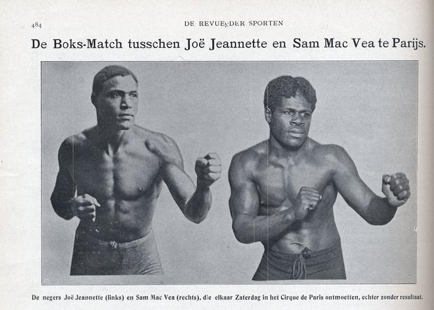 boksers211