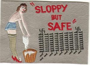 sloppy95