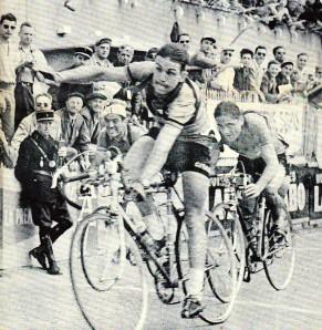 vangeneugten1953