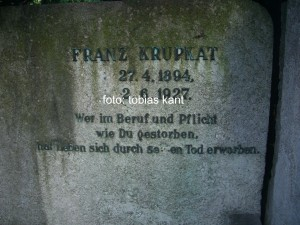 Copy of graffranz2