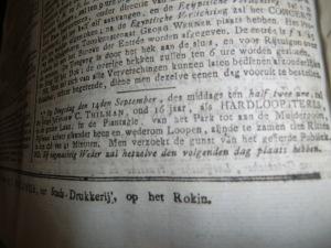 archiefamsterdam 006