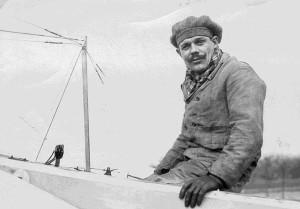 Jan_Olieslagers_1909