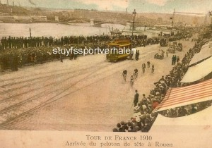 Copy of tour1910