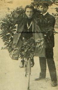 Copy of winnaarkraansschmit1903goudenwielvomrhein