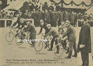 wereldrecord1906